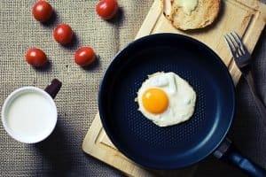 Desirable Kitchen Items