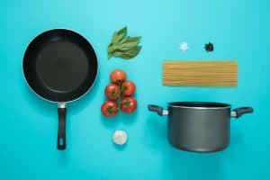 The Most Desirable Kitchen Items To Purchase online
