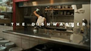 best dishwasher dollars