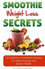 smoothies secrets