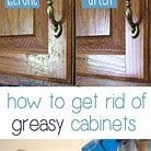 Best Cleaner For Wood Kitchen