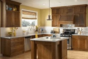 Lovely Best Kitchen