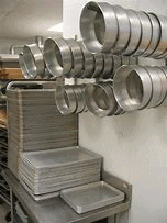 Kitchen Tools And