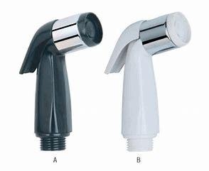 faucet guide