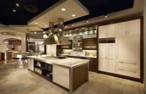 Best Kitchen Appliance Brand