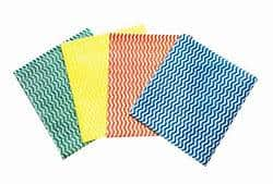 Best Kitchen Cleaning Cloth