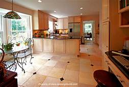 How to kitchen remodel