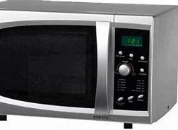 Best Microwave Under $$$